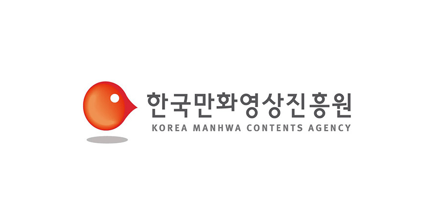 [특별 인터뷰] 만화영상진흥원 - 만화계 숙원사업, '웹툰 아카이브' 구축에 최선을 다하겠습니다