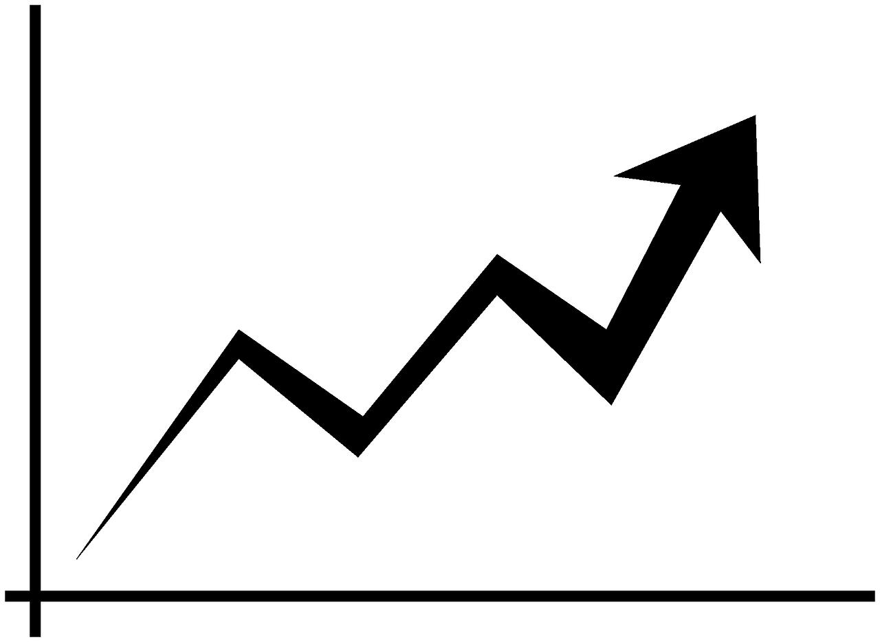 """일본 """"만화마을"""" 폐쇄 후 전자책 만화부문 시장 급성장... 카도카와 매출 31% 증가 등 """"불법 유포자 검거만이 살 길"""""""