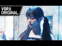 """소이사운드, '포갓레인저' OST """"포가튼 소울"""" 공개... 이제 웹툰도 듣는다"""