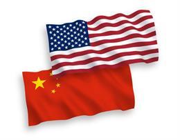 미중 무역전쟁, 1단계 무역합의 서명... 웹툰에 끼칠 영향은?