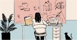 """여성을 위한 웹 콘텐츠 매거진 '핀치' 3월부터 서비스 축소하기로... """"성향 이유로 투자 이루어지지 않아"""""""
