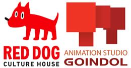 """레드독 컬처하우스, 스튜디오 고인돌에 지분투자 단행... """"글로벌 애니메이션 시장 선점 목표"""""""