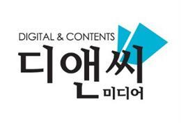 디앤씨미디어, 디엔씨웹툰 물적분할로 자회사 만든다