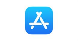 애플이 앱스토어 수수료를 15%로 인하한다. 단, 조건이 있다.