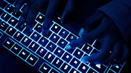 작가 정신건강 위협하는 '사이버 불링'을 방치해선 안된다