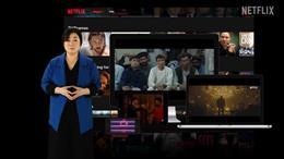 """넷플릭스 오리지널 2021년 한국 라인업 발표, """"DP"""", """"킹덤: 아신전"""", """"지금 우리 학교는"""", """"지옥"""", """"좋아하면 울리는 시즌2"""" 등"""