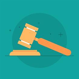 외주 맡겨 블로그에 연재한 웹툰, 자기 이름으로 출간한 한의사에 벌금 1,500만원