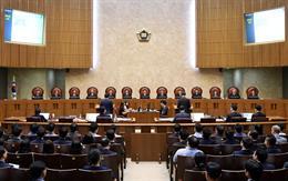 """대법원이 """"저작권 위반한 링크 게시도 불법""""이라고 판결했다"""