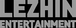 주식회사 레진엔터테인먼트(LEZHINEnt.)