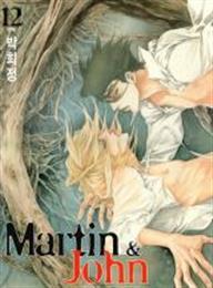 Martin&John