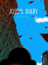 Juju's Diary