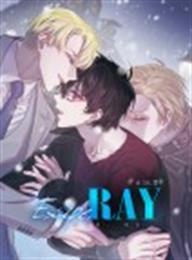 Escape, Ray