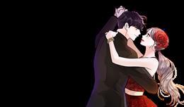 함께 춤을