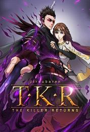 T . K . R