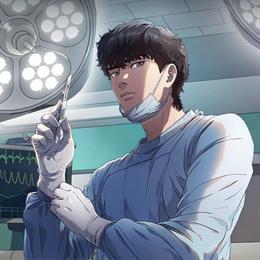 닥터 최태수
