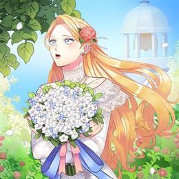 꽃은 춤추고 바람은 노래한다